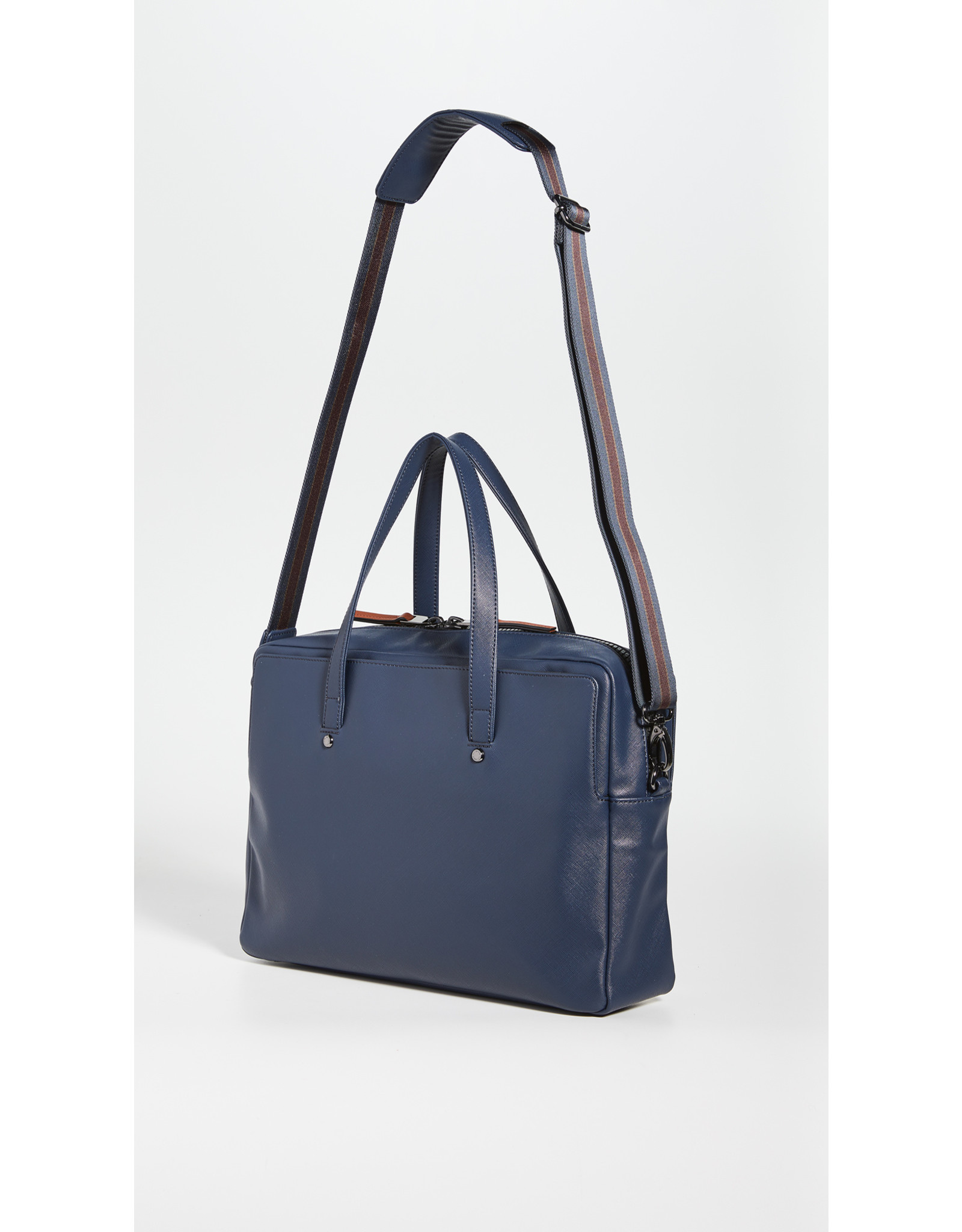 Ted Baker London Ted Baker Bag