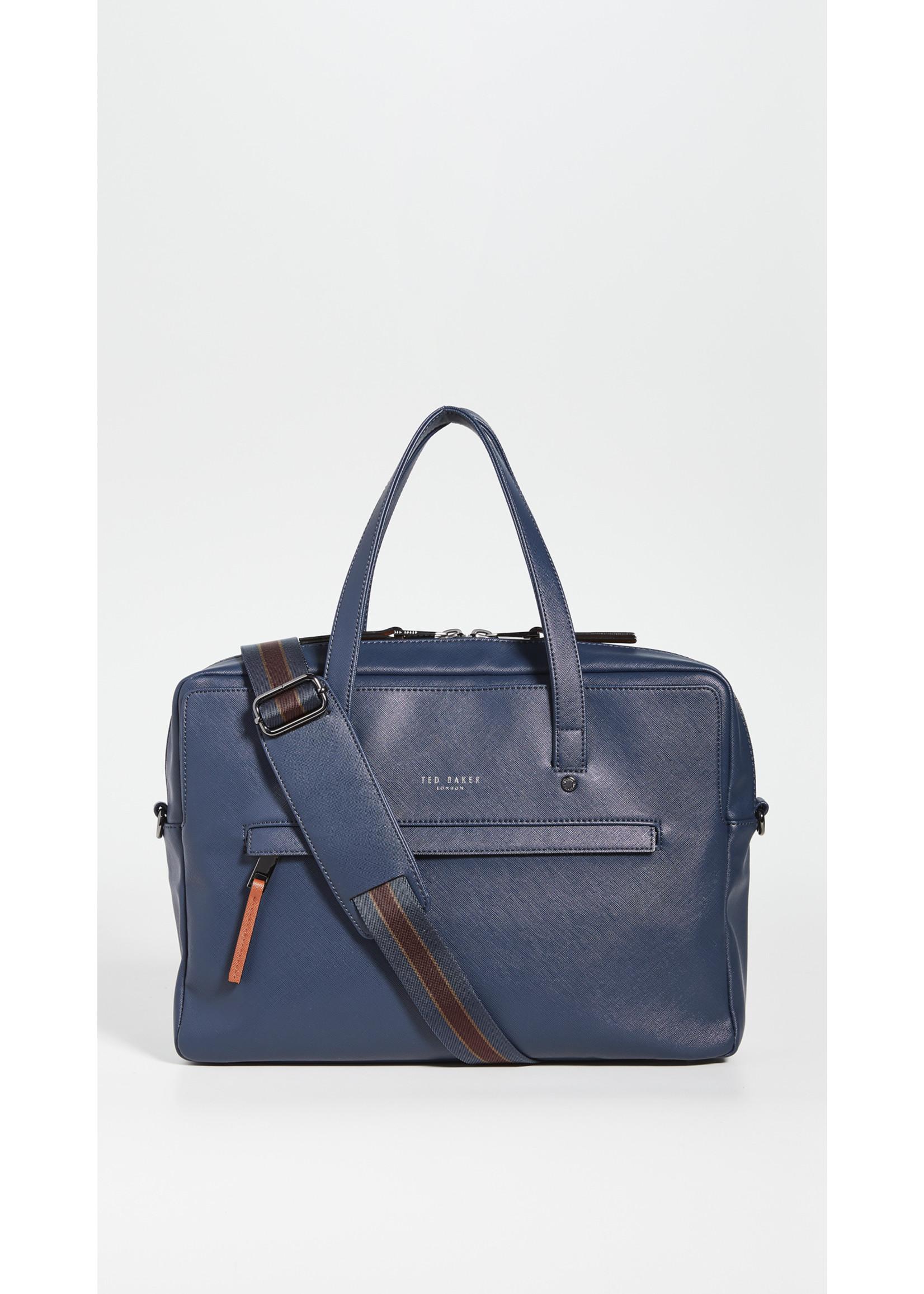 Ted Baker London Ted Baker Bag