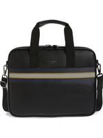 Ted Baker London Ted Baker Bag Sandar