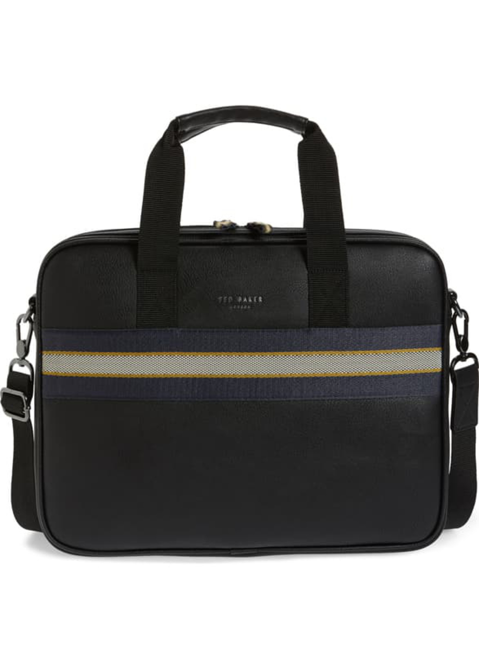 Ted Baker London Ted Baker Bag Sandar