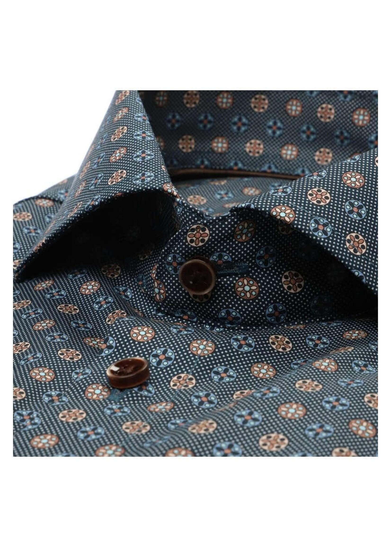 Venti 103497700 Venti Sport Shirt