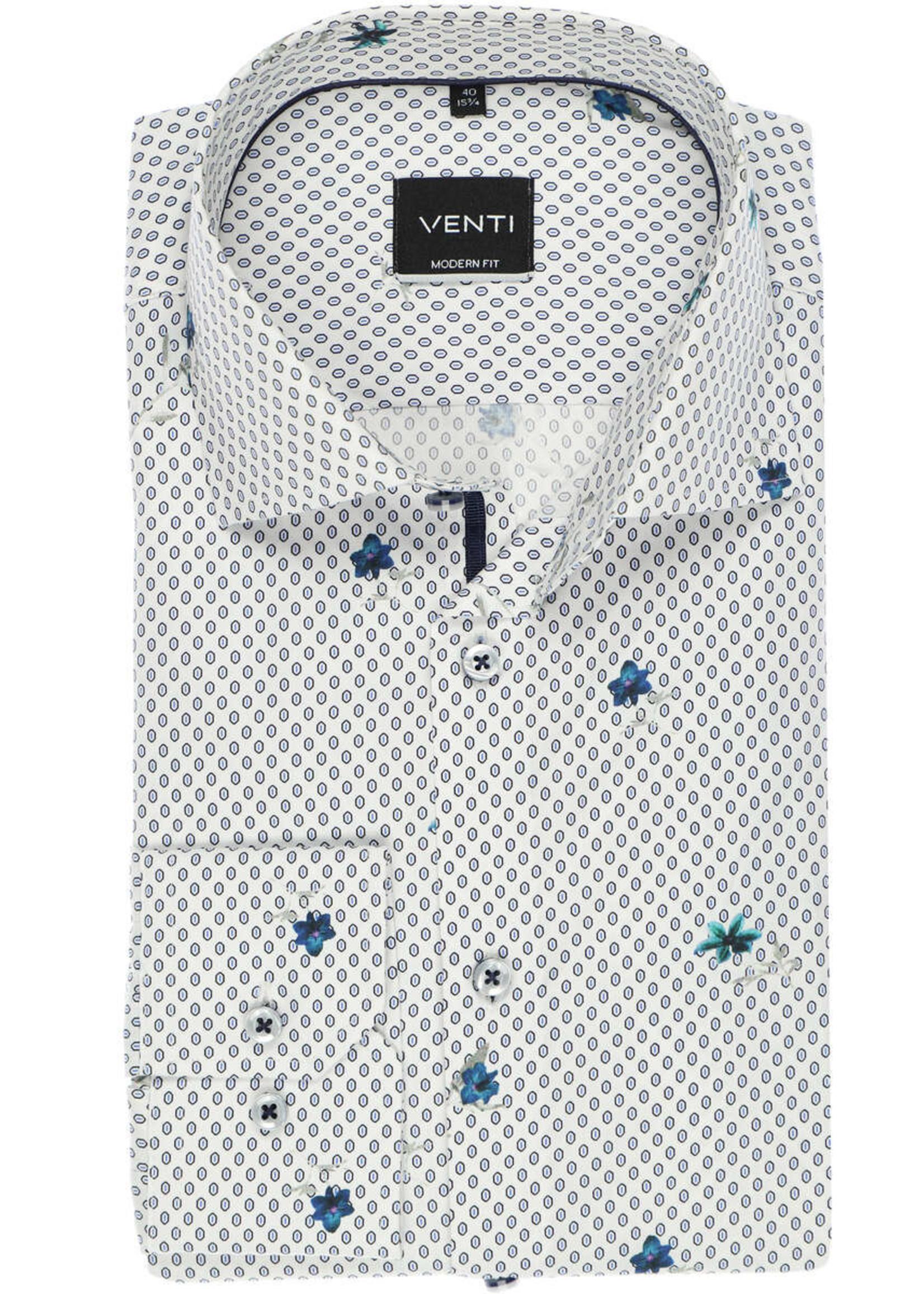 Venti 103496200 Venti Sport Shirt