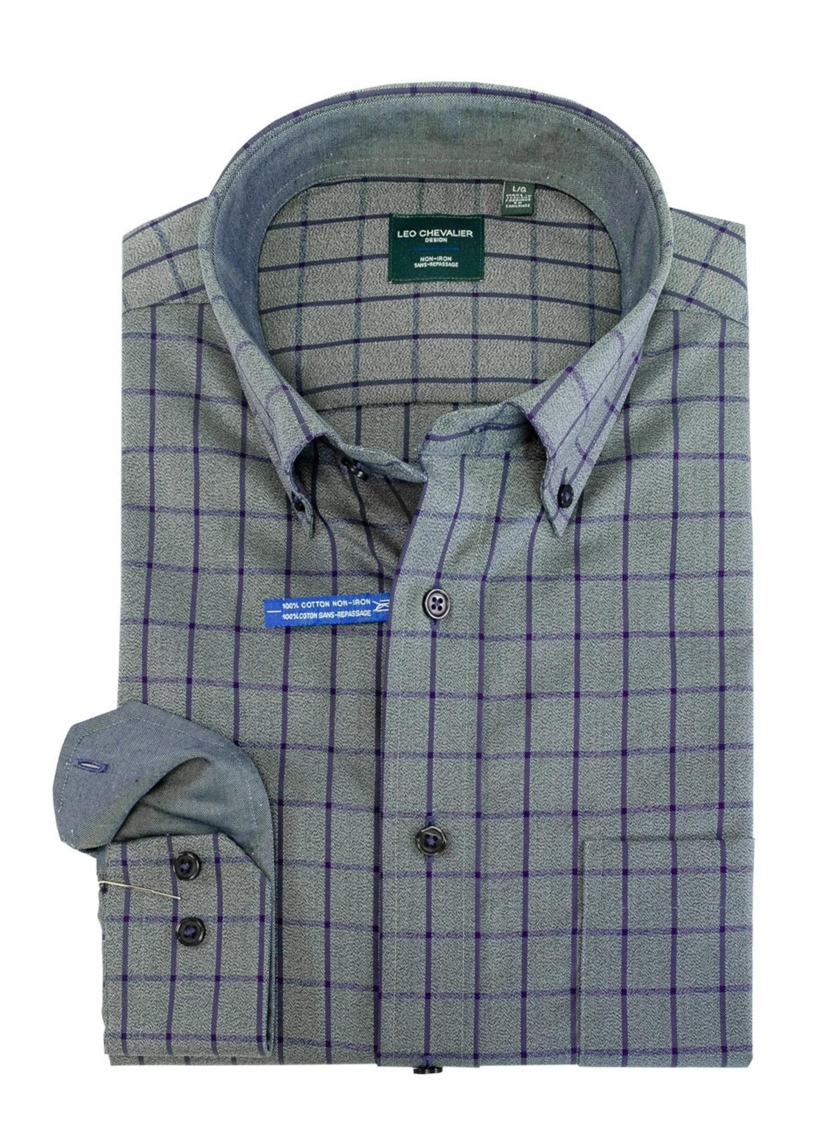 Leo Chevalier 523485 Leo Shirt