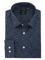 Leo Chevalier Leo Chevalier Shirt