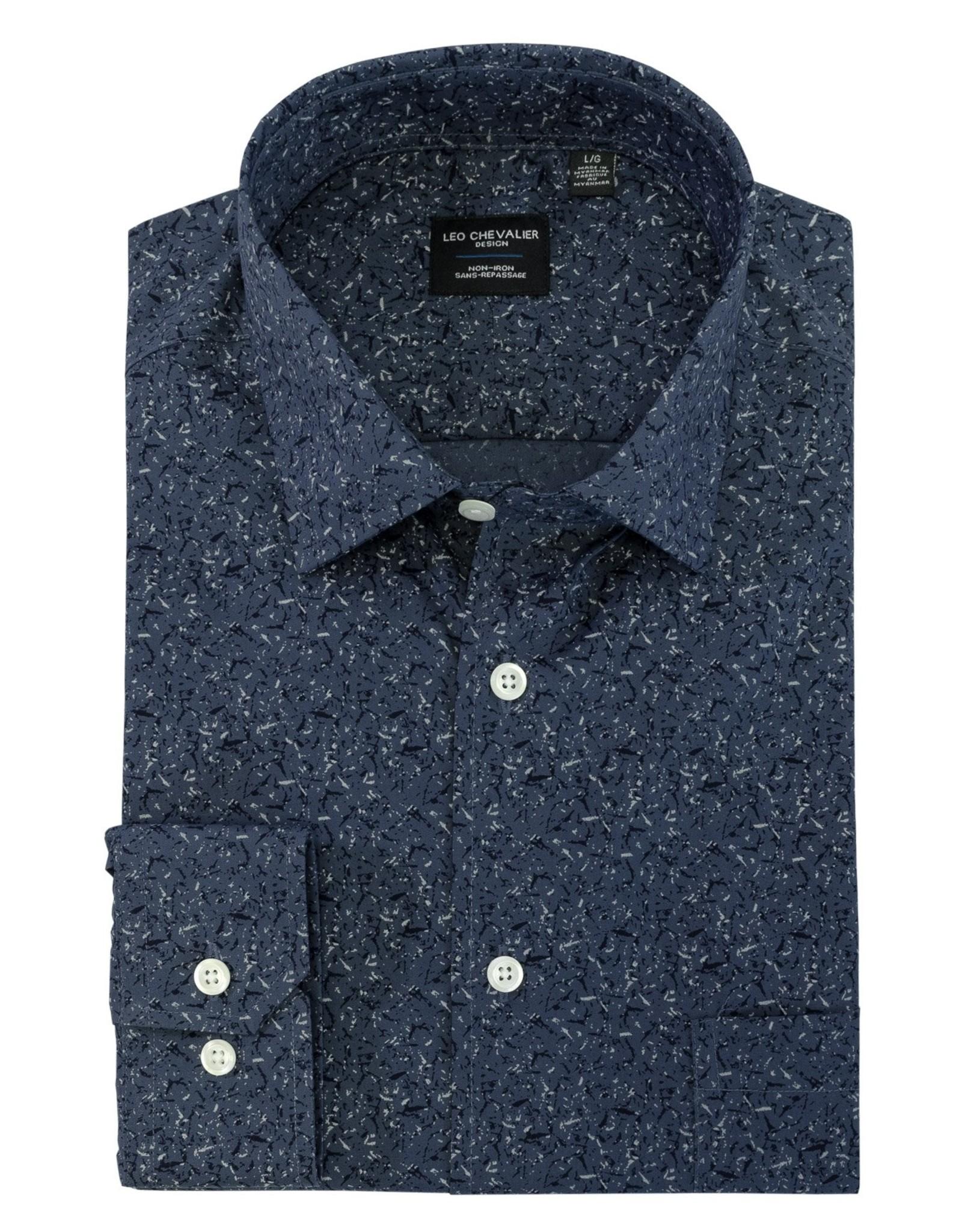 Leo Chevalier 525476 Leo Chevalier Shirt