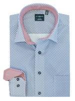 Leo Chevalier Leo Chevalier Dress Shirt