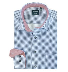 Leo Chevalier Leo Chevalier Dress Shirt