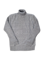 Sugar Sugar Turtleneck Sweater