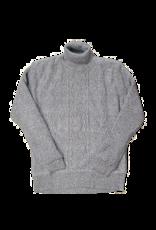 Sugar Sugar Turtleneck Sweater DRS-10
