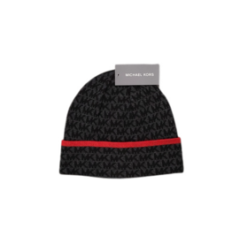 Michael Kors 33791 Michael Kors Hat