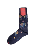 Marcoliani Marcoliani Socks Elephant
