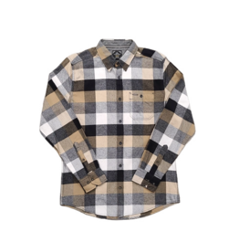 Point Zero 7554567 Point Zero Plaid