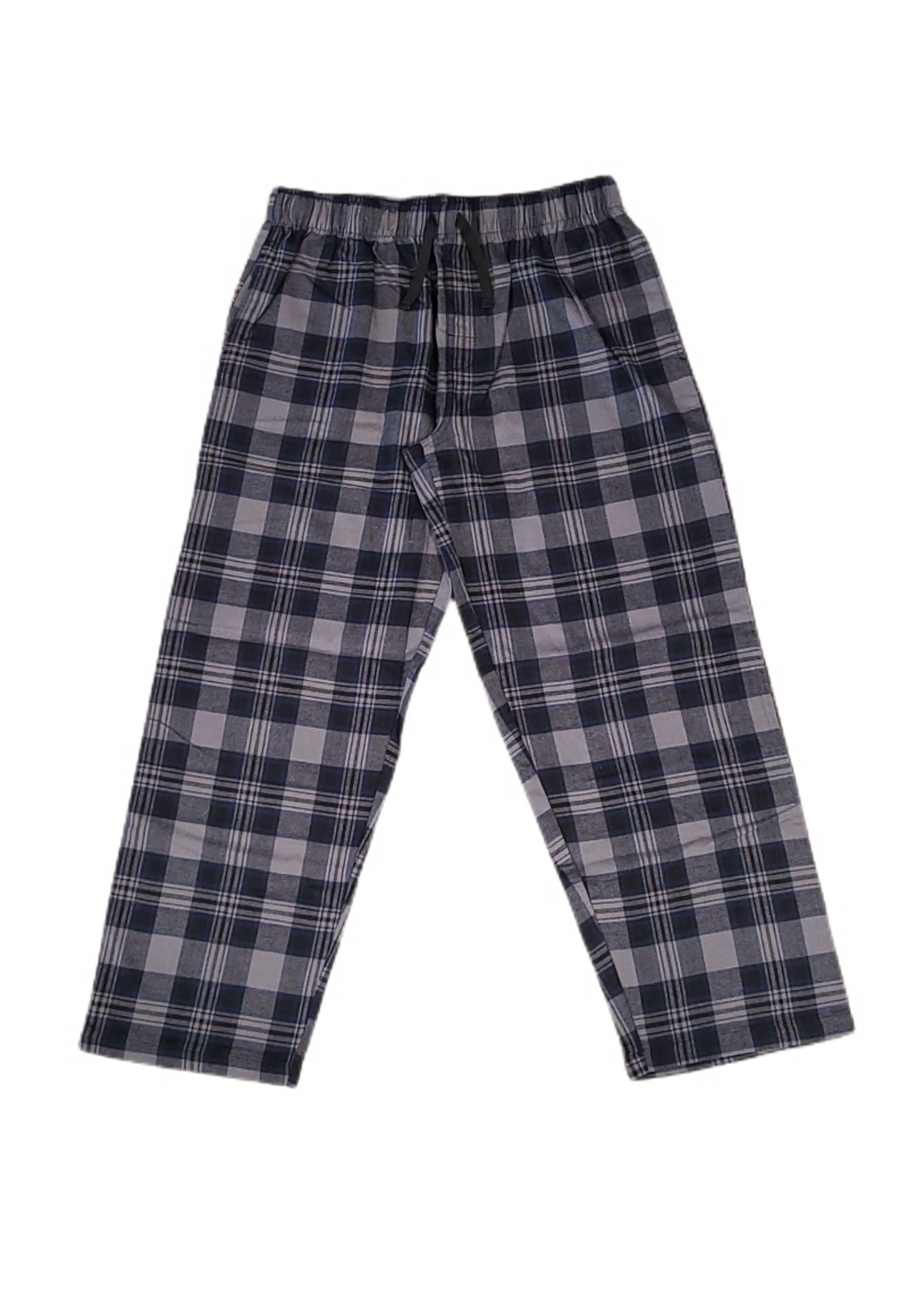 Clothes Out Trading (DKR Apparel) Stone Hill Pajamas