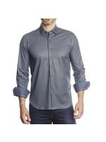 Luchiano Visconti 4343 Global Mint Shirt