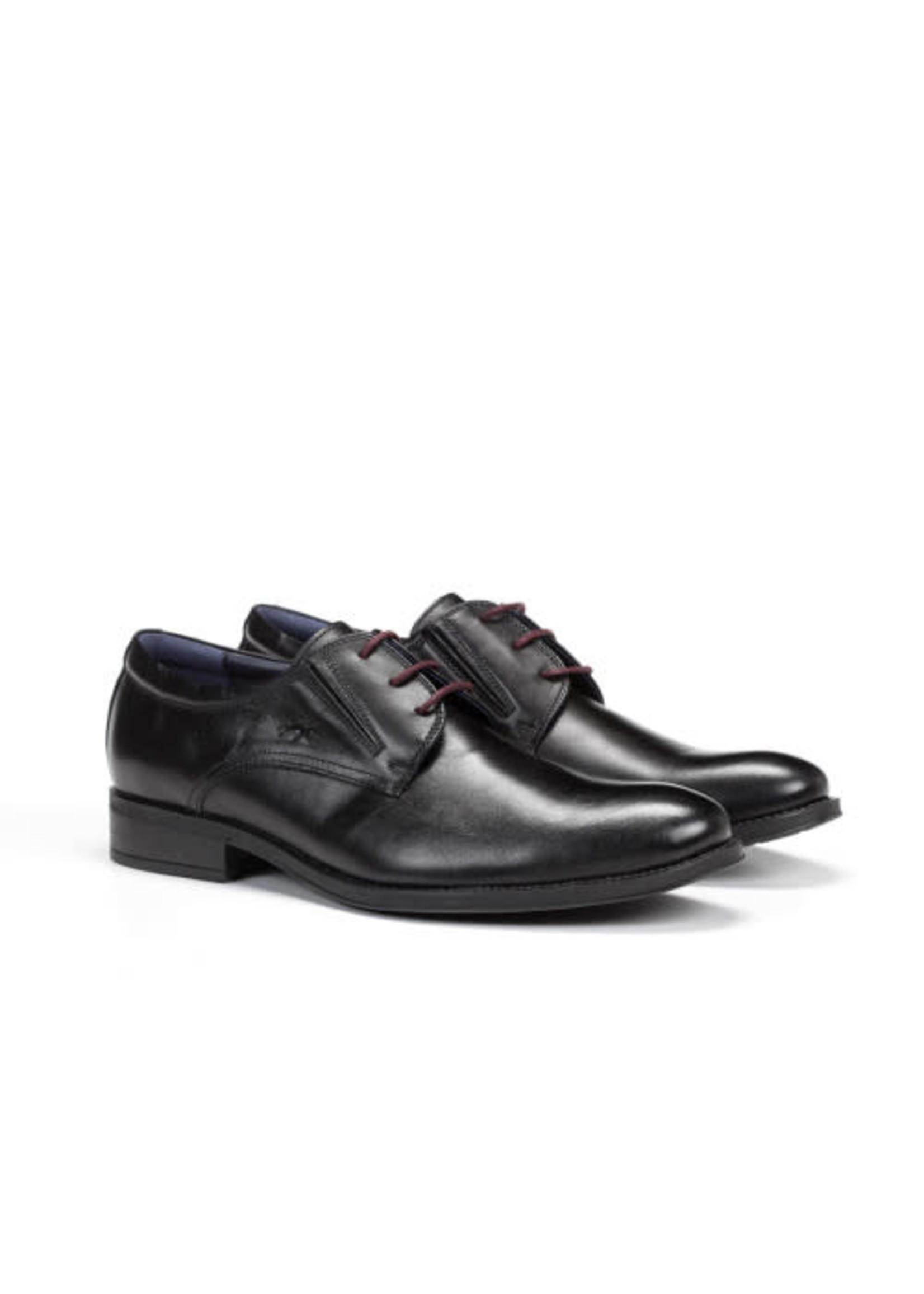 Fluchos Fluchos Heracles Shoe 8410