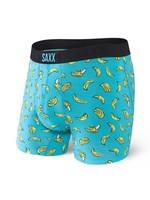 Saxx Underwear Saxx Ultra Banana-Rama