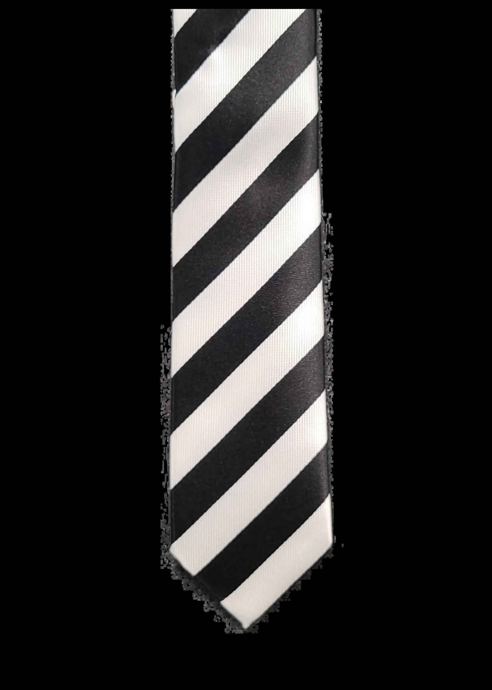Sloane Sloane Tie KR2432B-4