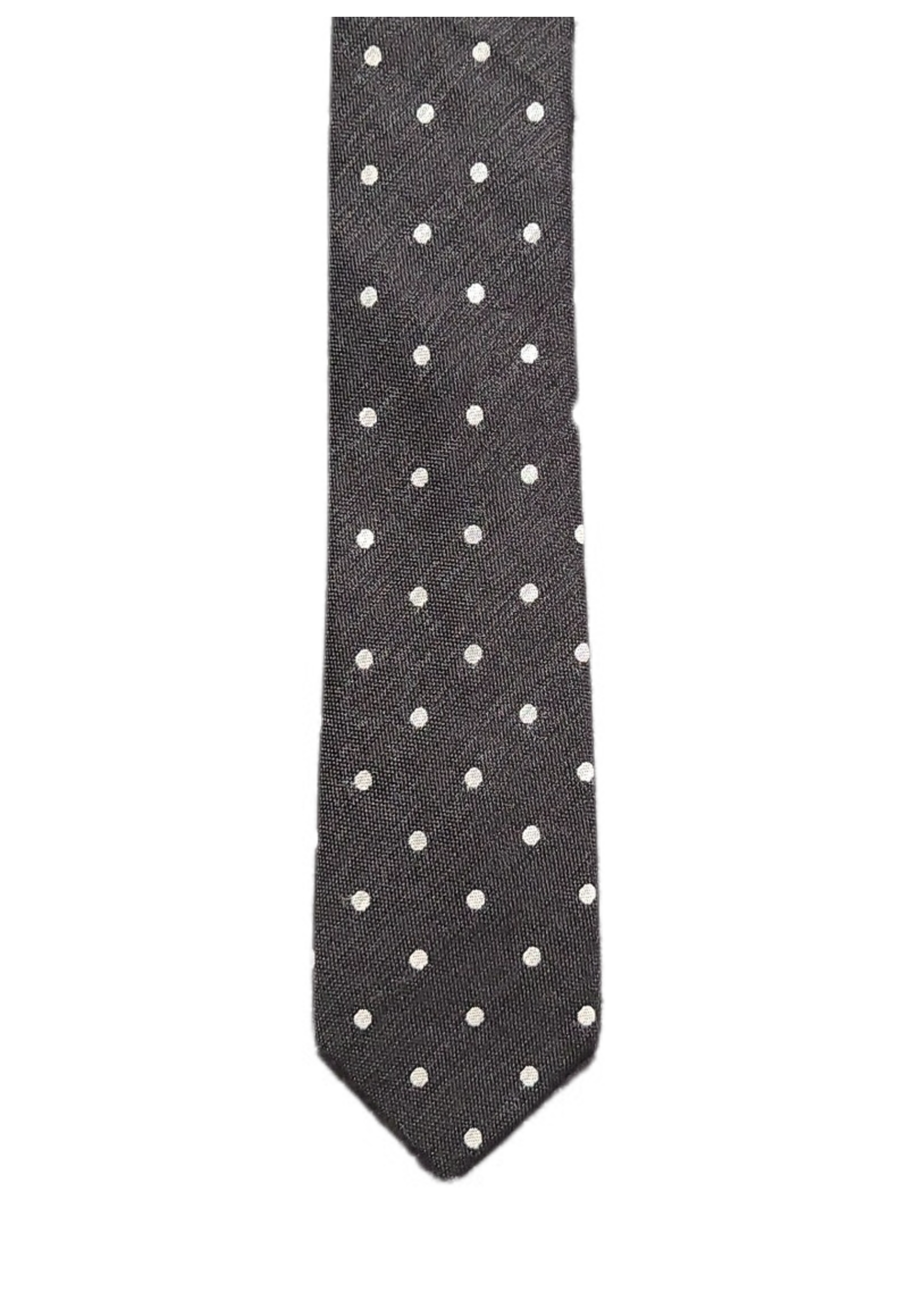 Sloane Sloane Tie 317