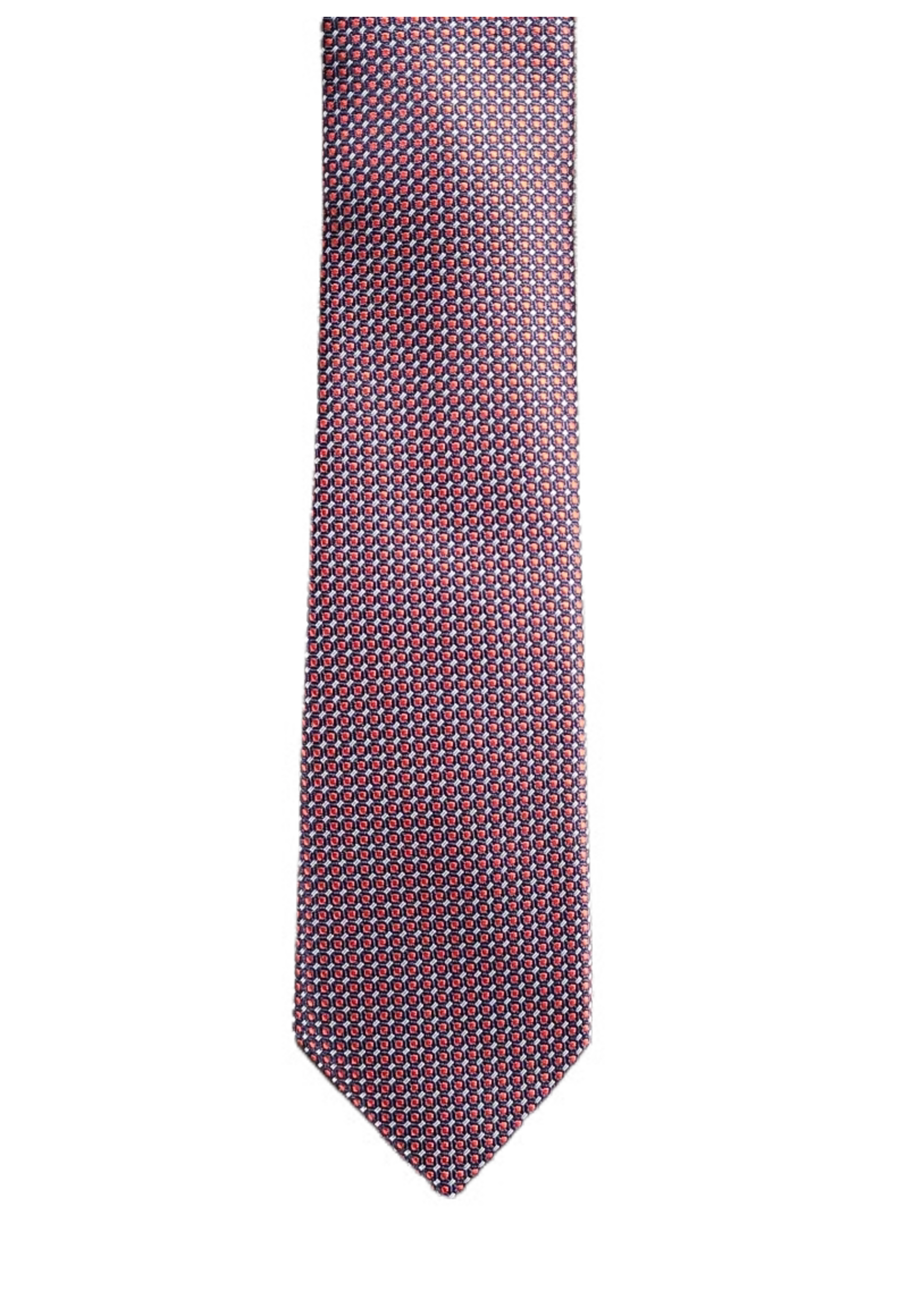 Sloane Sloane Tie 731