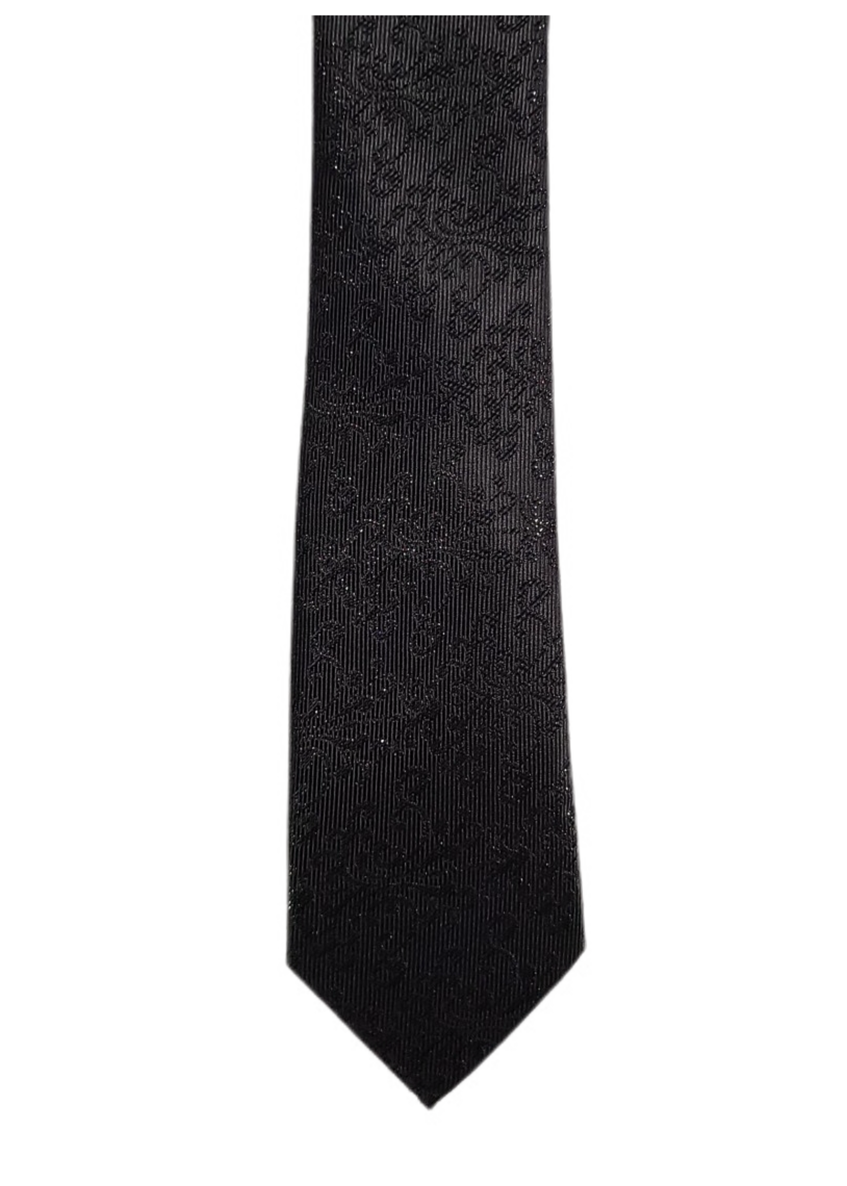 Sloane Sloane Tie S-1714