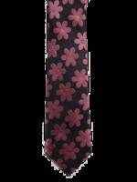 Sloane Sloane Tie S-1713