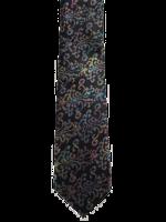 Sloane Sloane Tie S-1715