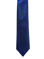 Sloane Sloane Tie S-1716