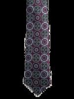 Sloane Sloane Tie 222