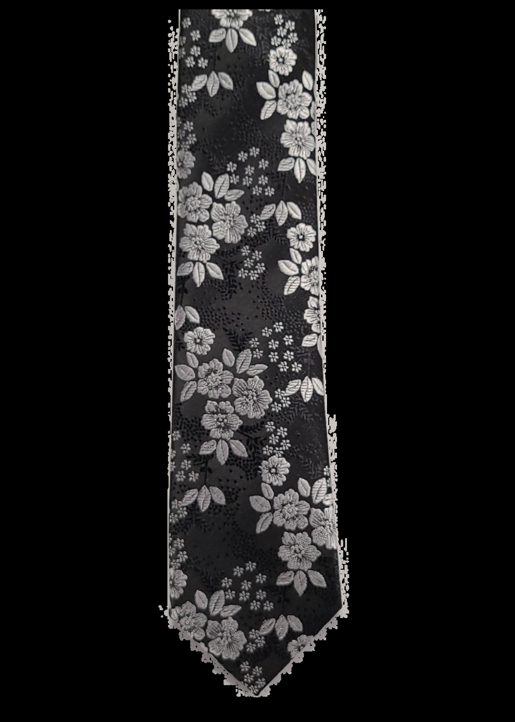 Sloane Sloane Tie KR2430A-8