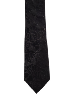 Sloane Sloane Tie S-1717