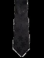 Sloane Sloane Tie S-1712