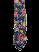 Sloane Sloane Tie C-349