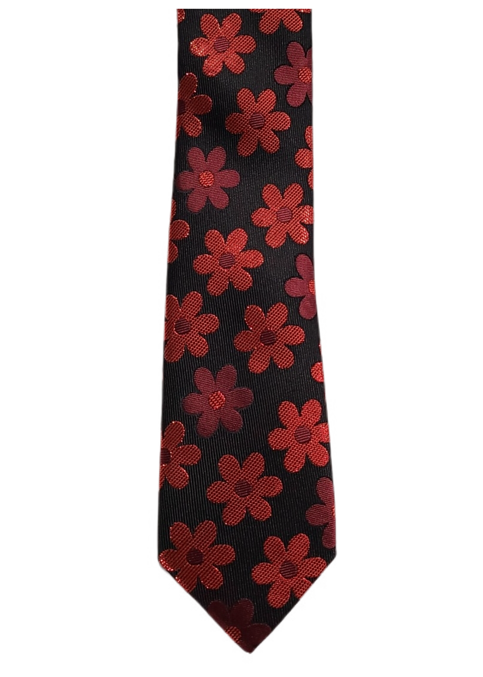 Sloane Sloane Tie S-1711