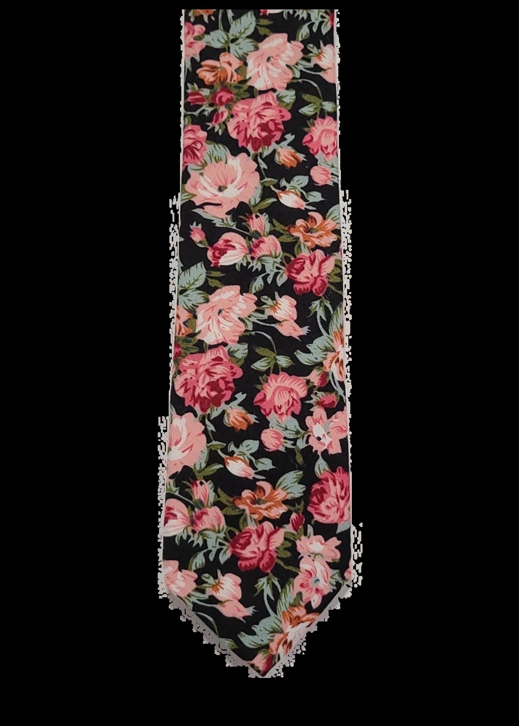 Sloane Sloane Tie 350