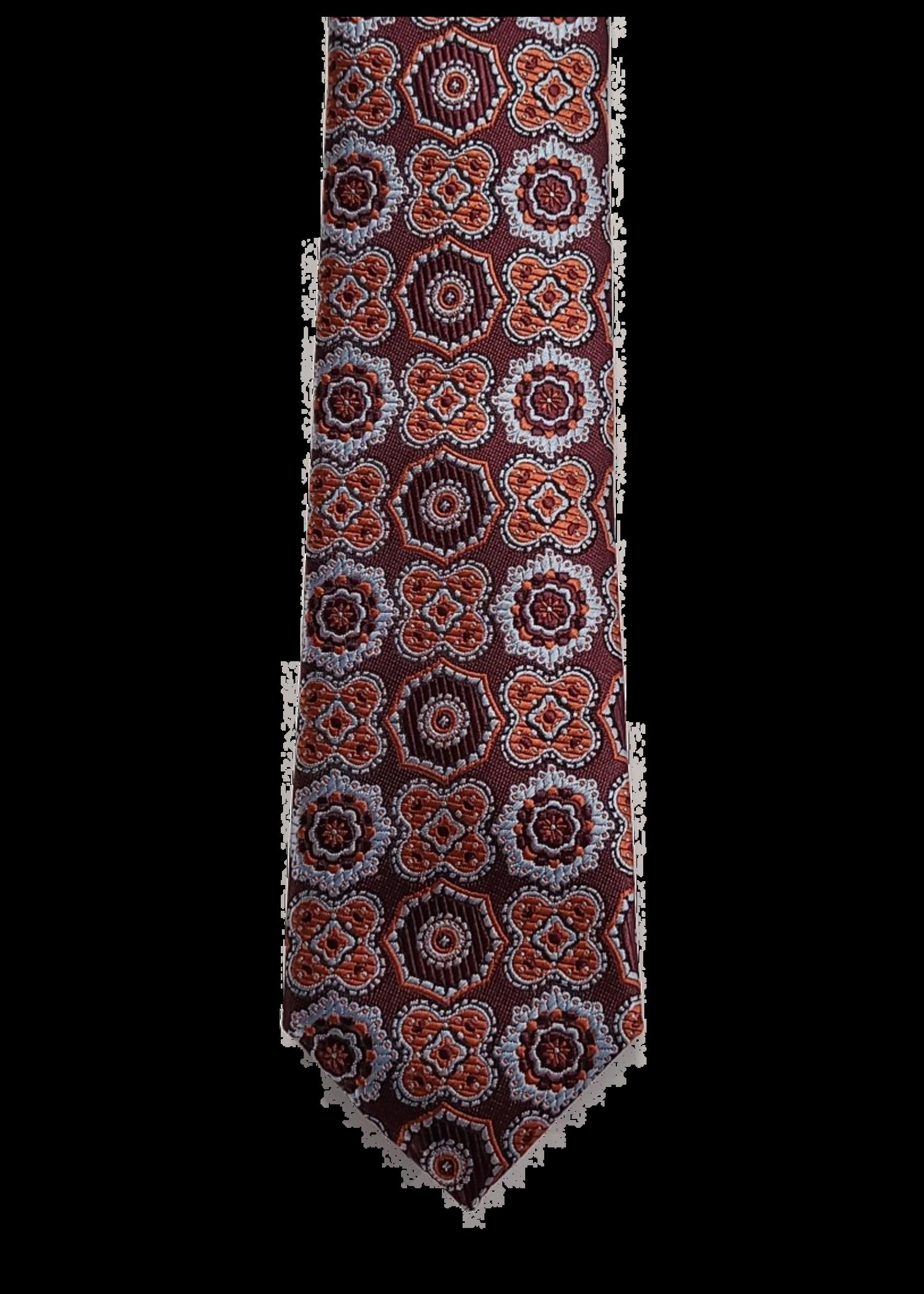 Sloane Sloane Tie 223