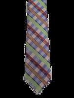 Sloane Sloane Tie 851