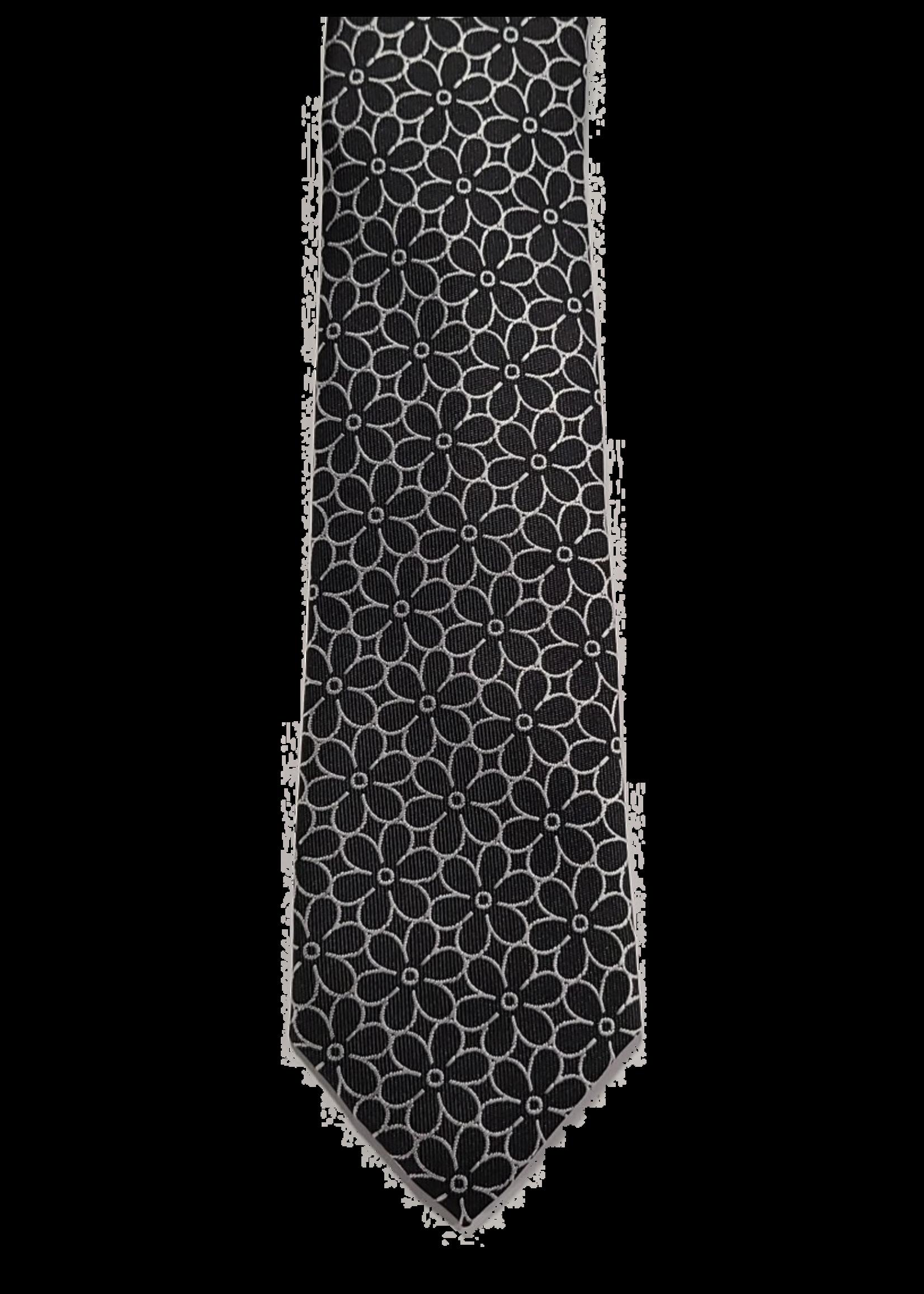 Sloane Sloane Tie 591