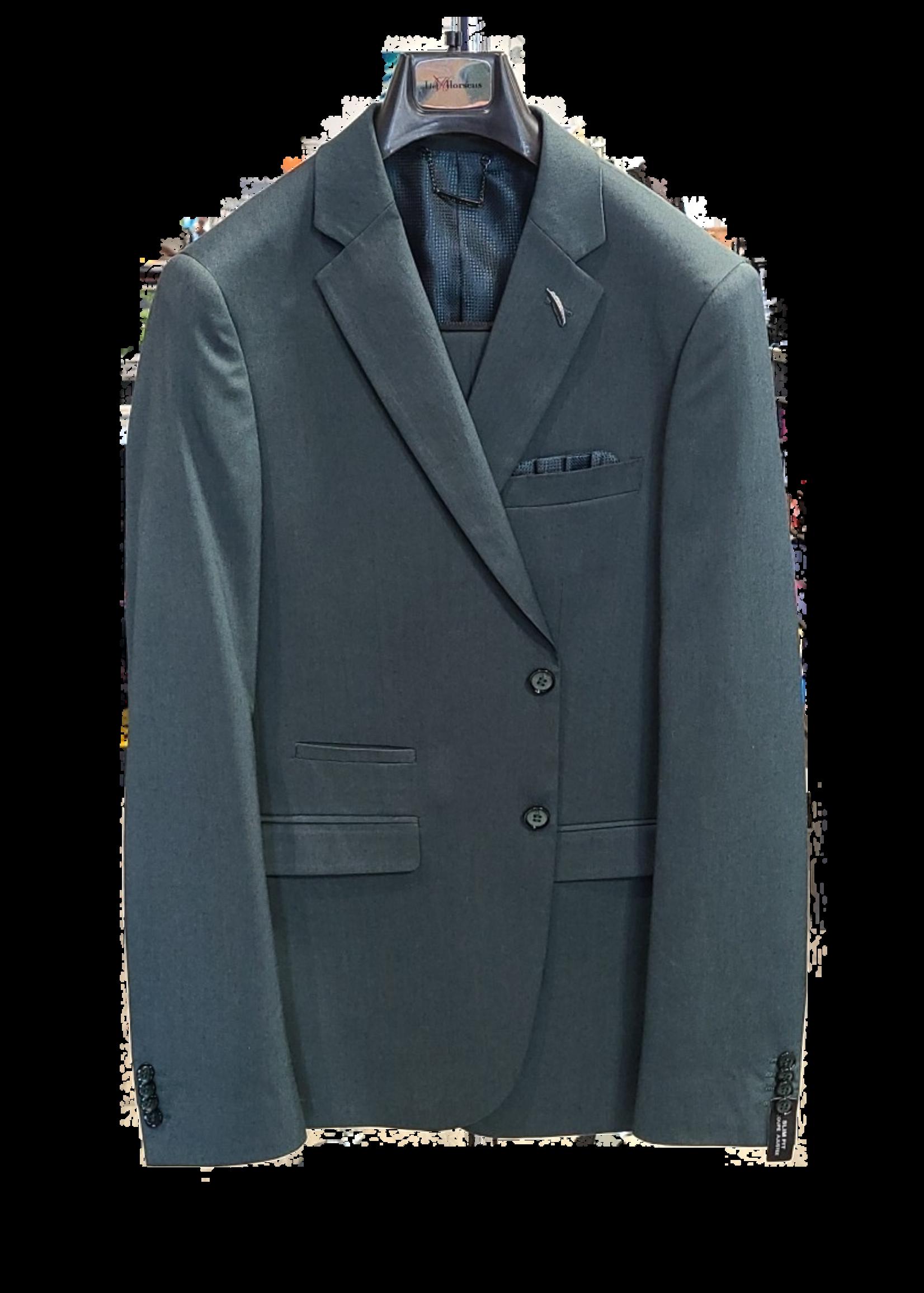 Lief Horsens Lief Horsens Rogue 1213 2 Piece Suit
