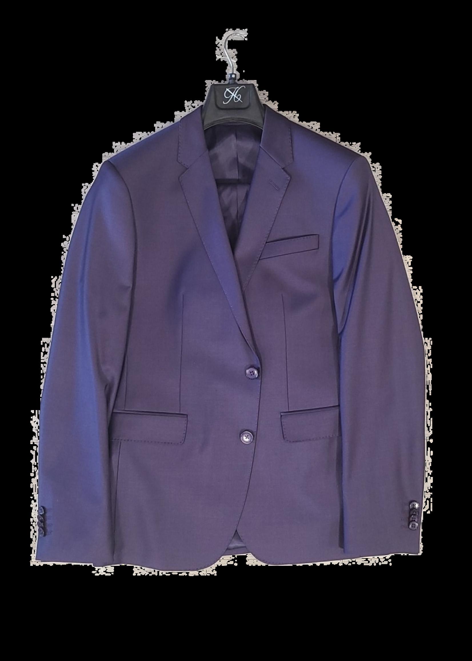 Lief Horsens Lief Horsens Rock 4000 2 Piece Suit