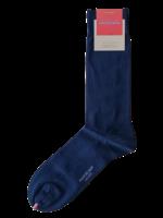 Marcoliani Marcoliani Sock Navy Classic