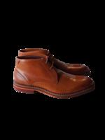 Ted Baker London Corrins Ted Baker Shoe