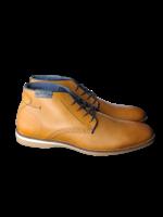 Parc City Boot Royale 1590-59 Parc City Shoe