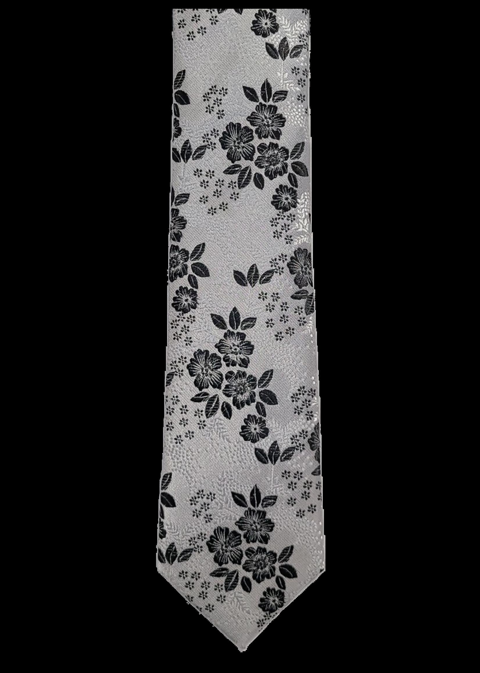 Sloane Sloane Tie KR2430A-7