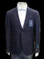 S.Cohen Eastwood Ji7122 Sport Jacket