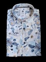 Horst Sport Shirt HRSL201731