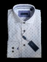 Blu Polifroni BLU  B2149537 Shirt