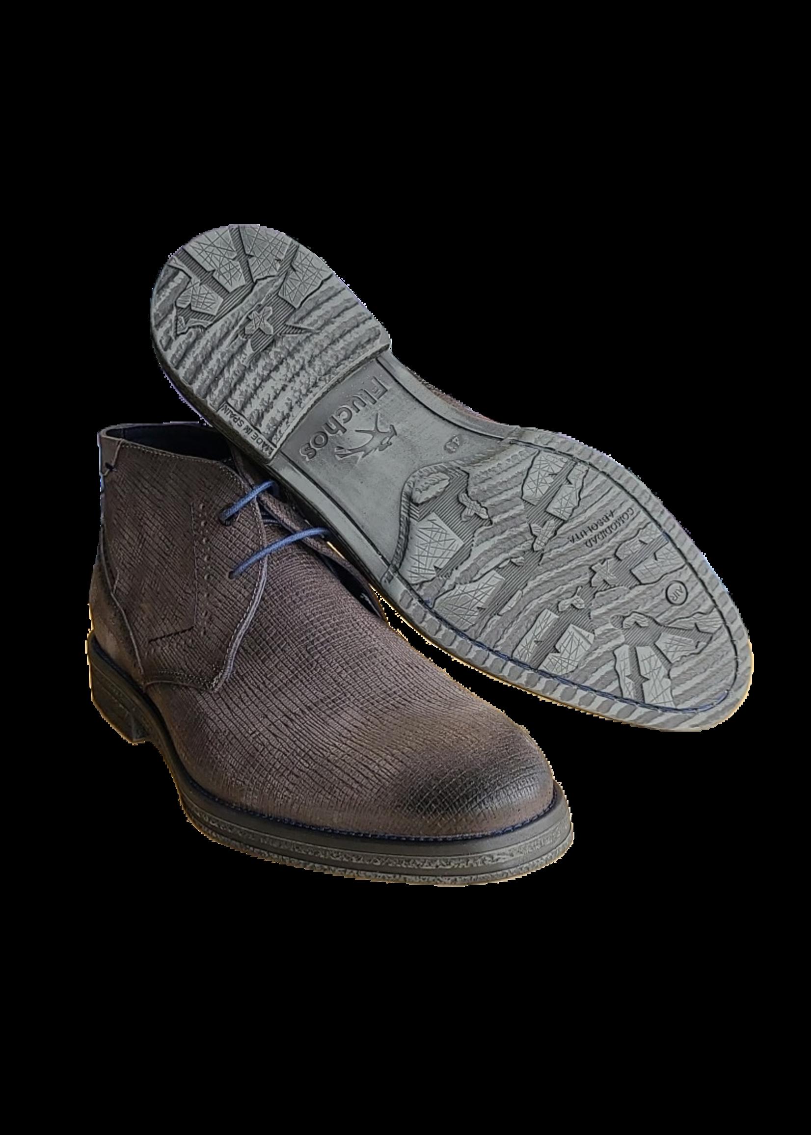 Fluchos Fluchos Gamma Boot