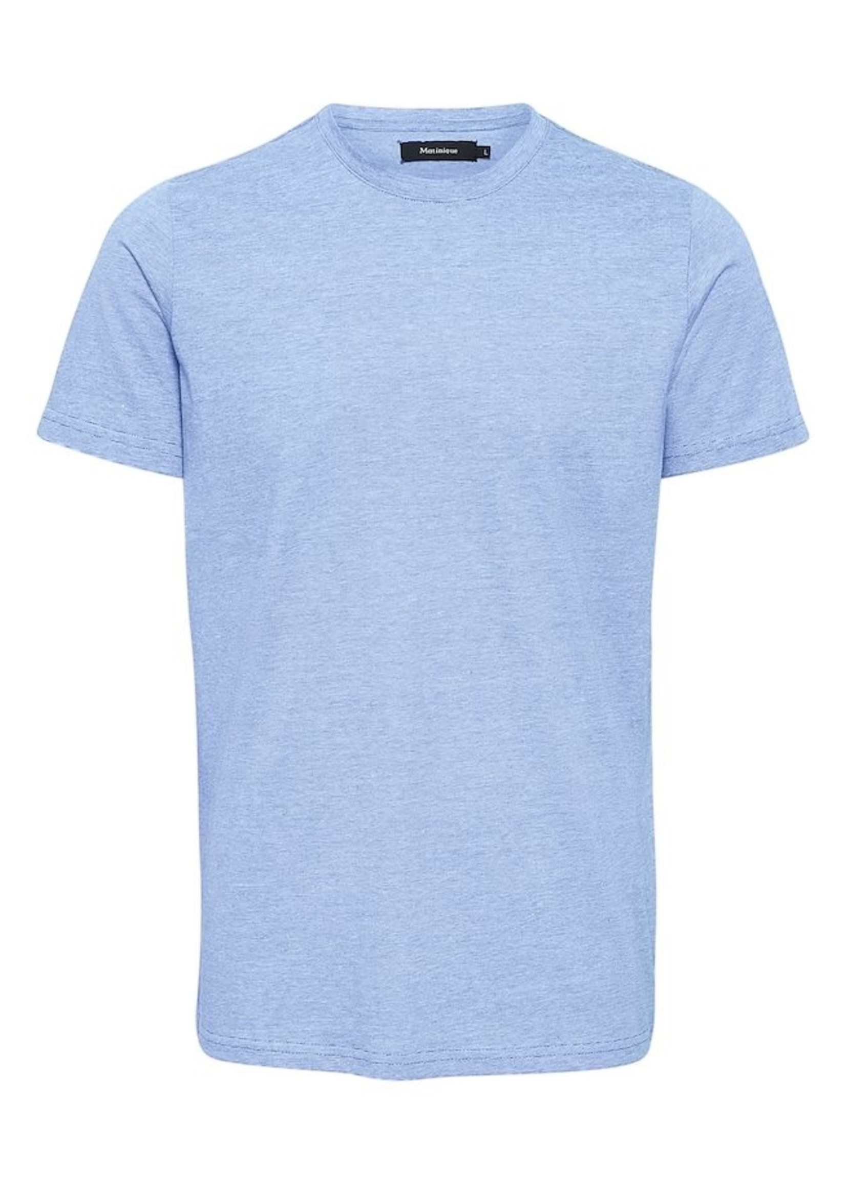Matinique 30204781 Jermane Mini Stripe T-Shirt