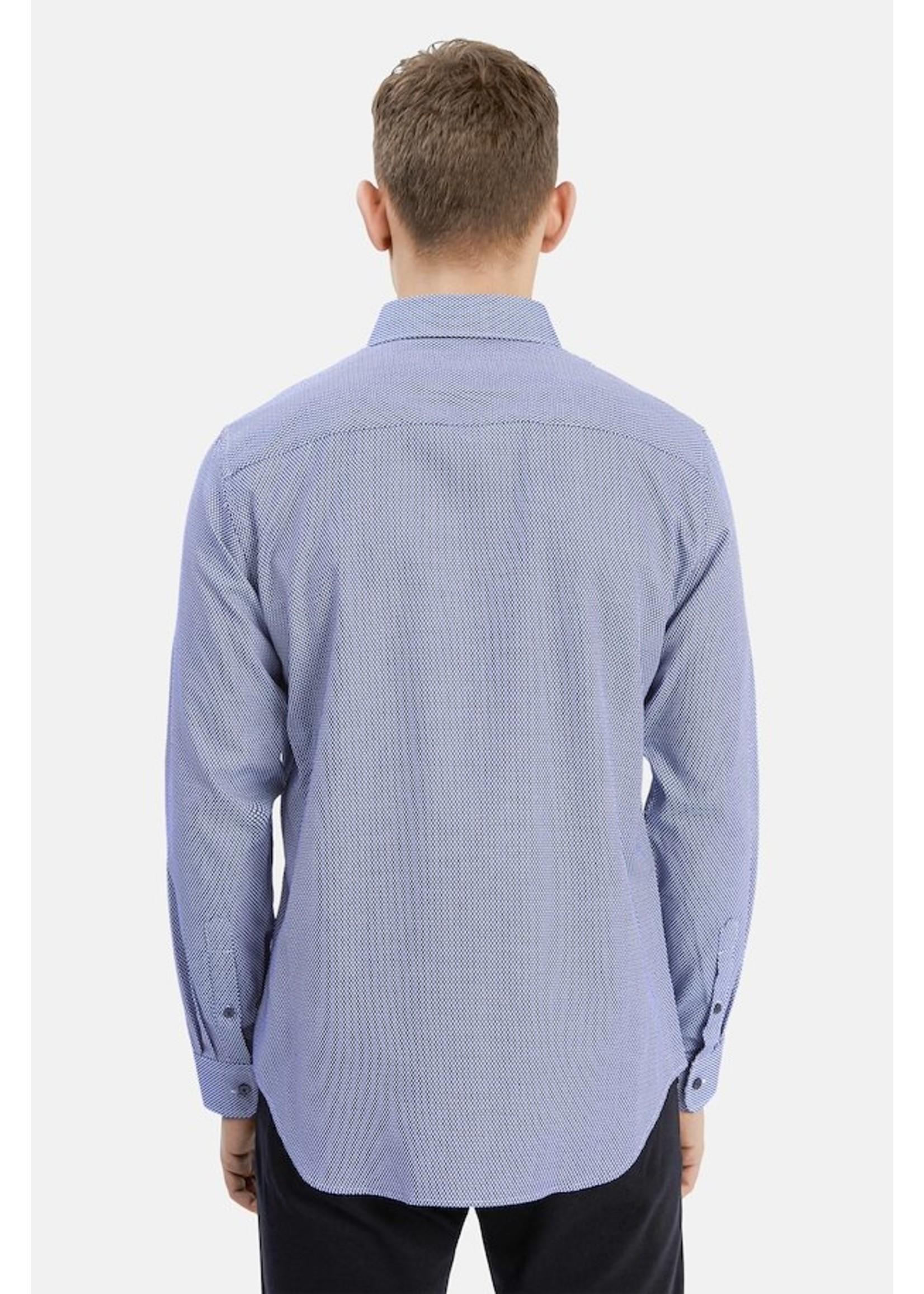 Matinique 30205304 MAtrostol Sport Shirt