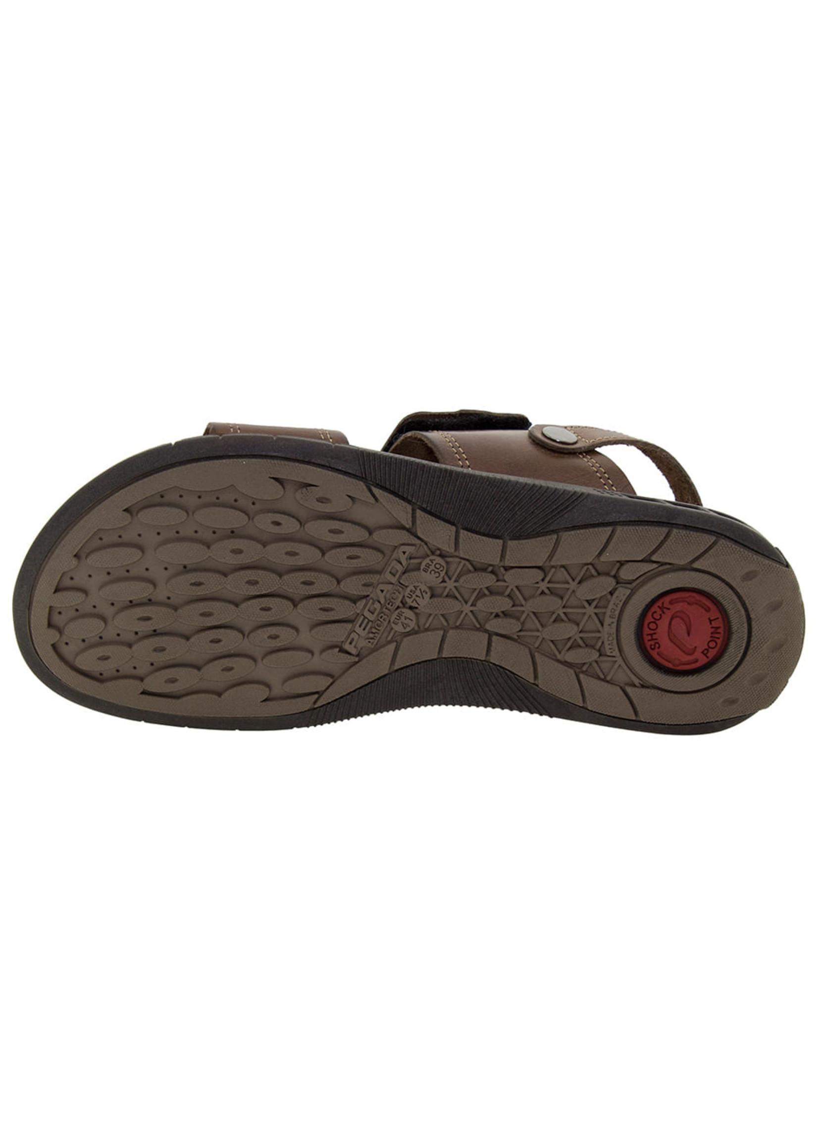 Pegada Shoes Pegada Sandal 131776
